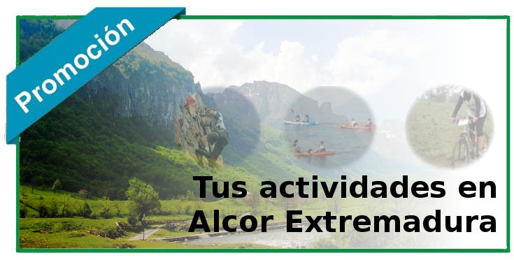 https://sites.google.com/a/alcorextremadura.org/www/home/boton_actividades_alcor.png