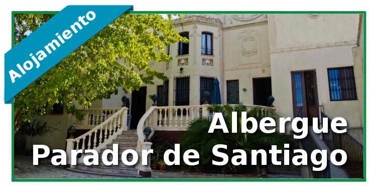 https://sites.google.com/a/alcorextremadura.org/www/home/promocion_viajes_izquierda.png
