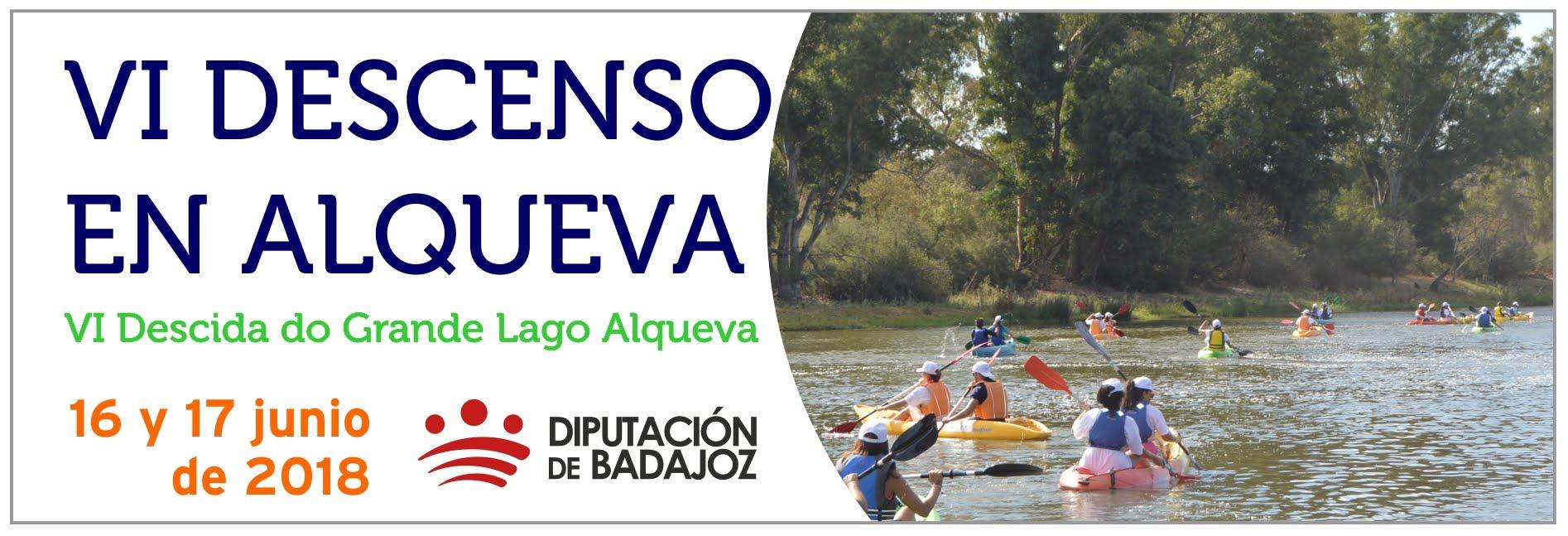 http://www.alcorextremadura.org/eventos-y-promocion/descenso-alqueva