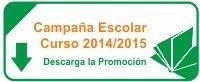 https://www.dropbox.com/s/79ab862wusnsnmb/Promocion_Campa%C3%B1aEscolar_Alcor2013_B%C3%A1sica.pdf?dl=0