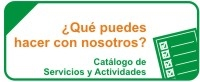 http://www.alcorextremadura.org/catalogoactividades?pli=1