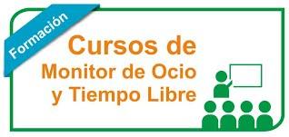 http://www.alcorextremadura.org/cursosformacion_intro/cursos-monitor-de-ocio-y-tiempo-libre
