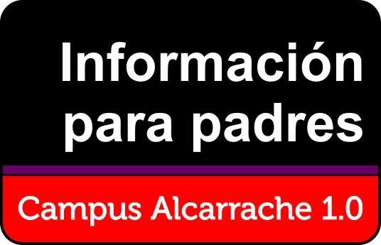 https://www.dropbox.com/s/y42vzl3fyfhcc3v/Campus_Alcarrache2016.pdf?dl=0