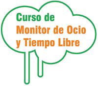 Cursos Monitor De Ocio Y Tiempo Libre Alcor Extremadura