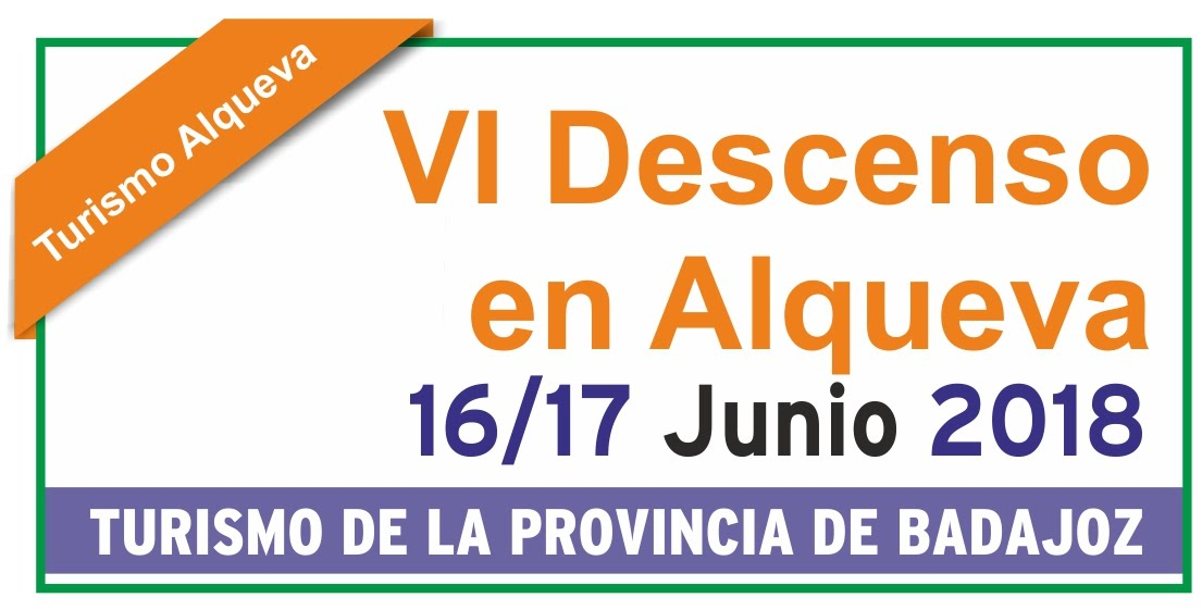 https://sites.google.com/a/alcorextremadura.org/www/eventos-y-promocion/descenso-alqueva