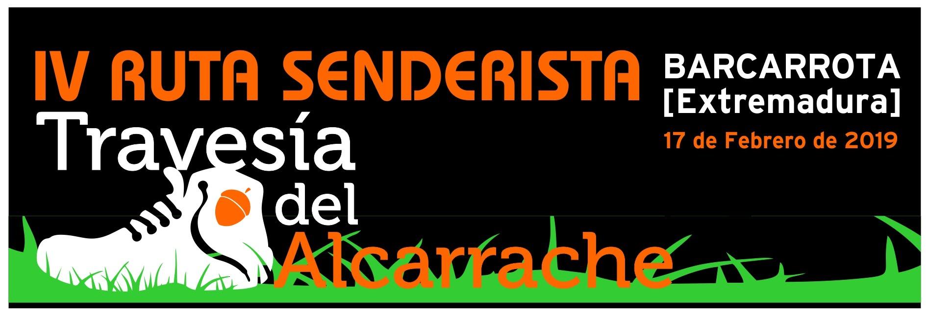 https://sites.google.com/alcorextremadura.org/travesiadelalcarrache2019/rutaalcarrache2019