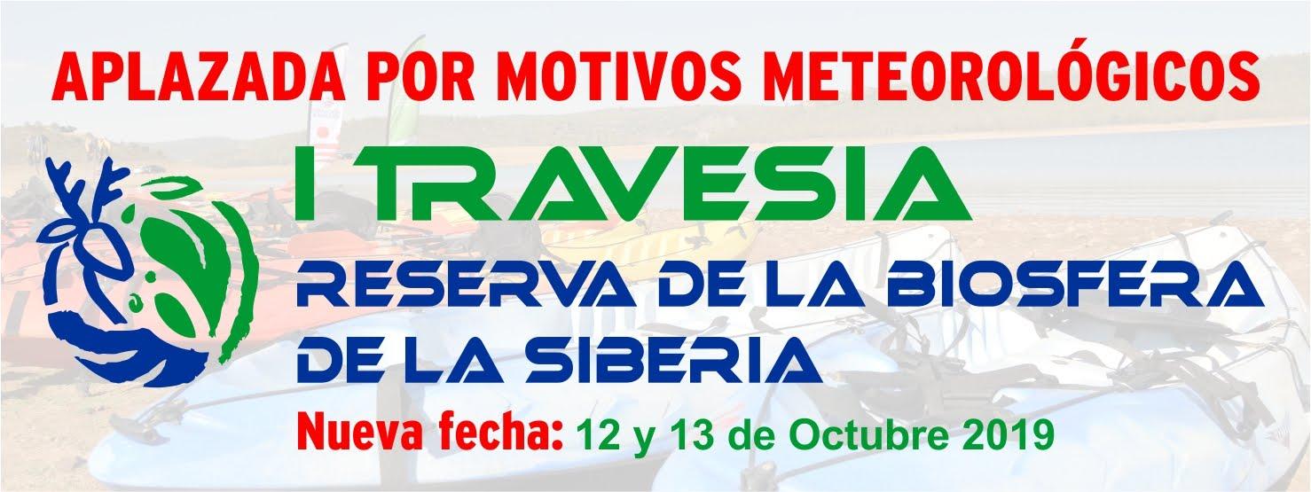 https://sites.google.com/alcorextremadura.org/travesia-reserva-biosfera